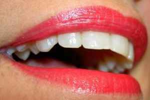 Make your smile even more beautiful with the help of Dr. Van Treese and cosmetic denistry.