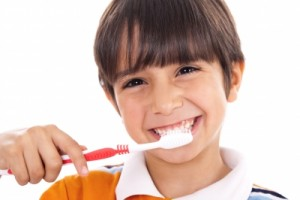 Help protect your teeth with dental sealants.