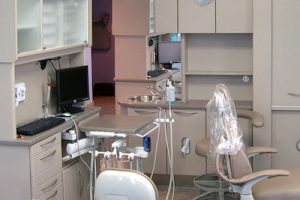 deep cleaning planing scaling gum disease Sidney OH dentist