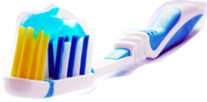 manual electric toothbrush dentist Sidney OH