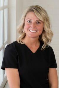 Janell Dental Team Member
