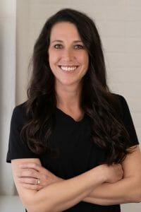 Melissa Dental Team Staff