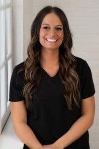 Shelby Dental Team Member